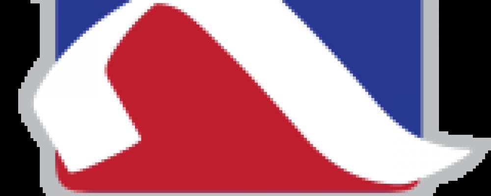 Открытый ринг по Кунг-Фу Файтинг