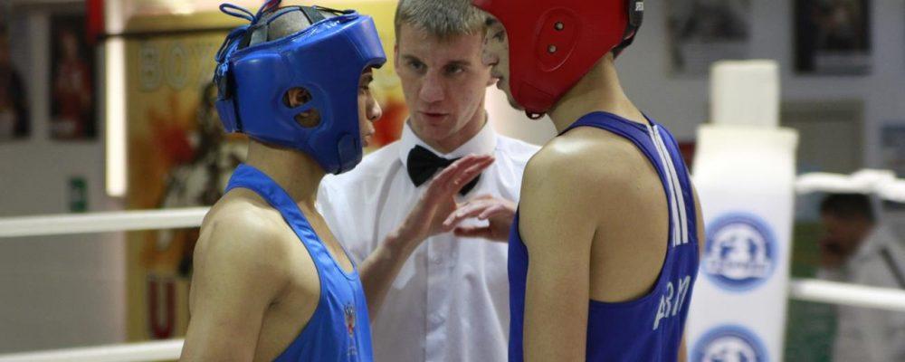 Соревнования по боксу в Москве — Турнир 7 легенд (11 турнир) Григорий Дрозд — 28 марта 2020 года