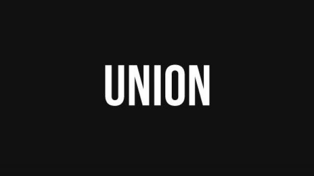 Клуб единоборств «Union»