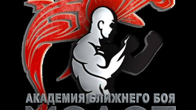 Академия ближнего боя Молот