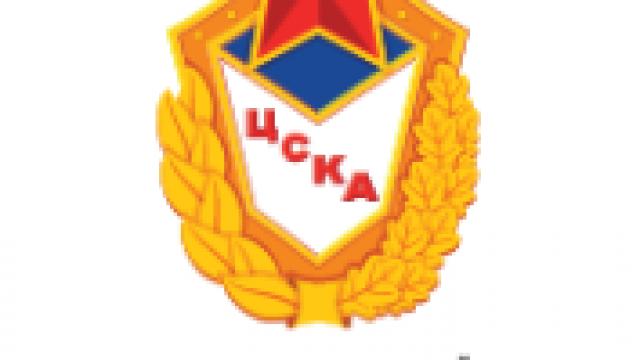"СДЮШОР ""ЦСКА"""