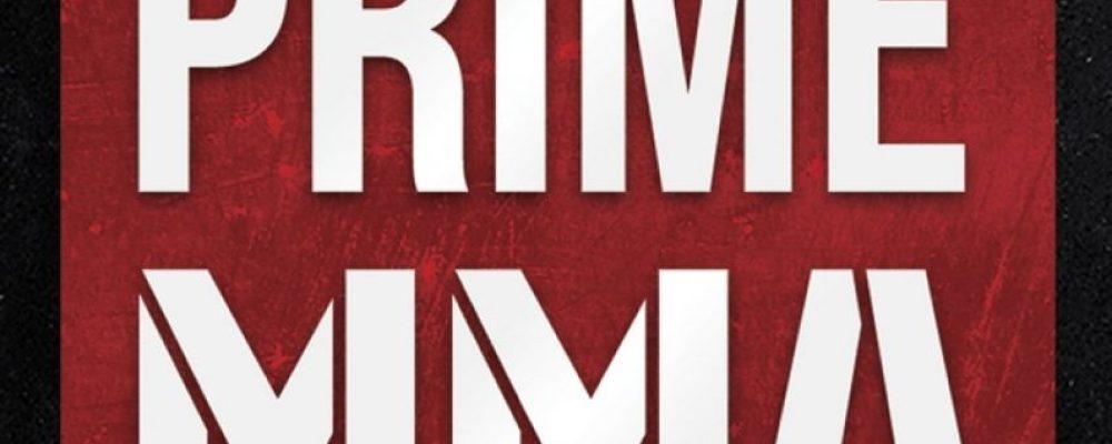 Прямая трансляция Prime MMA 2: Магомедрасул Омаров — Шарапудин Газимагомедов