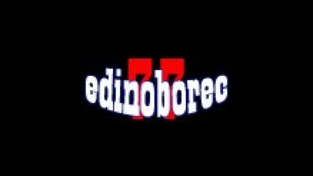 EDINOBOREC77