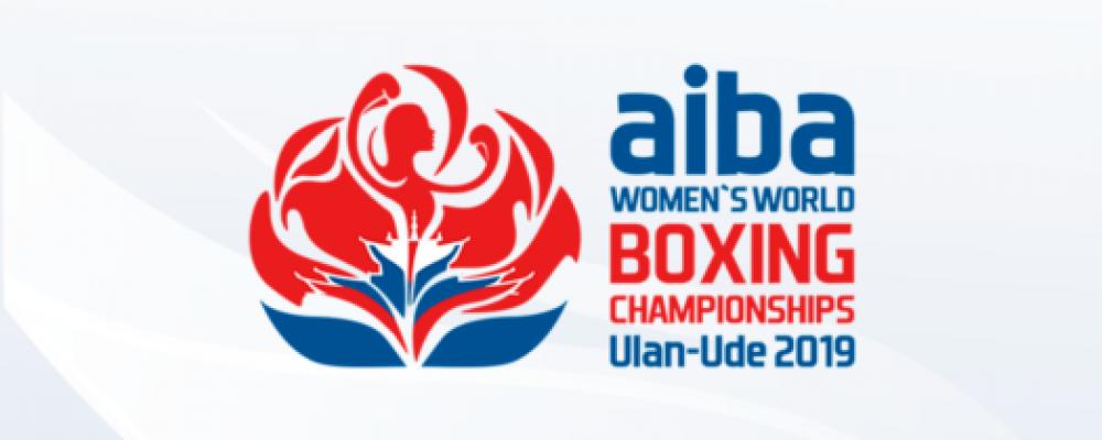 Прямой эфир Чемпионат Мира по боксу среди женщин 2019. Улан-Удэ. Видео боев.